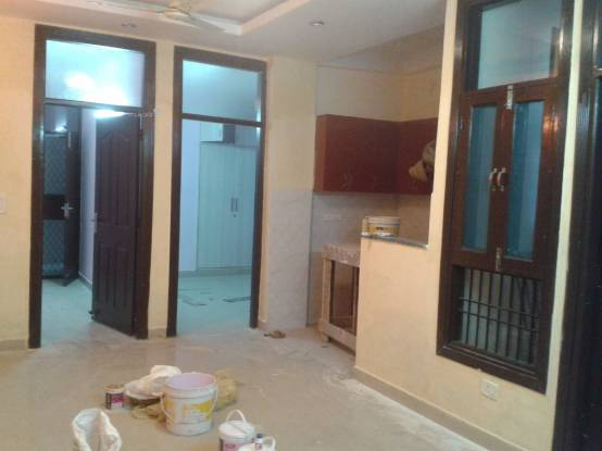 990 sqft, 2 bhk BuilderFloor in Property NCR Vaishali Builder Floors vaishali 5, Ghaziabad at Rs. 15500