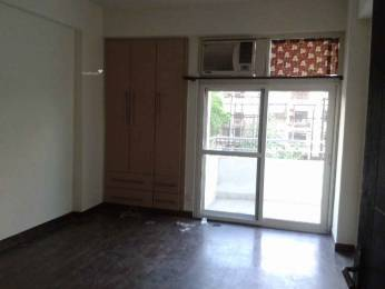 2400 sqft, 3 bhk Apartment in Builder Ramprastha Max City Vaishali, Ghaziabad at Rs. 28000