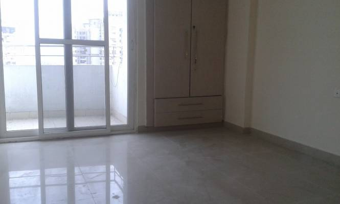 1915 sqft, 3 bhk Apartment in Civitech Florencia Sector 9 Vaishali, Ghaziabad at Rs. 25000