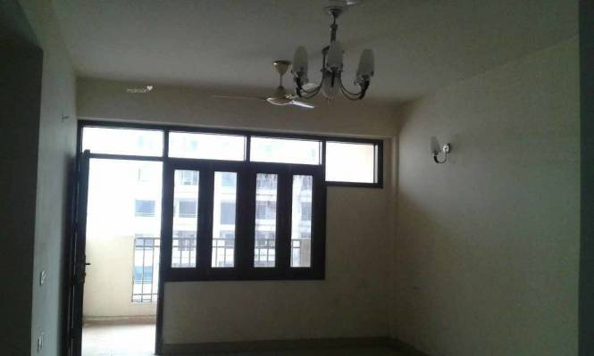 2050 sqft, 4 bhk Apartment in Ramprastha Emerald Heights Sector 7 Vaishali, Ghaziabad at Rs. 25000