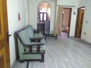 650 sqft, 1 bhk Apartment in Builder Shiva Apartment Vaishali, Ghaziabad at Rs. 15100