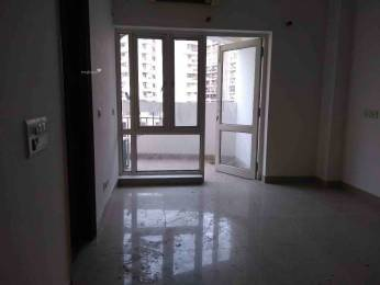 1950 sqft, 3 bhk Apartment in Ramprastha Pearl Court Sector 7 Vaishali, Ghaziabad at Rs. 25000