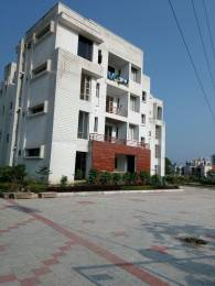 1360 sqft, 3 bhk Apartment in Builder 3BHK Apartments in Sunny Enclave Sector 125 Mohali, Mohali at Rs. 34.5000 Lacs