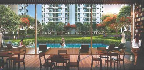 1110 sqft, 2 bhk Apartment in Essel Asha Panchkula Sector 14 Panchkula Extension, Panchkula at Rs. 29.7000 Lacs