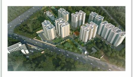 1405 sqft, 3 bhk Apartment in Essel Asha Panchkula Sector 14 Panchkula Extension, Panchkula at Rs. 37.5800 Lacs