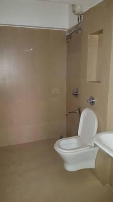1350 sqft, 3 bhk Apartment in Lodha Splendora Thane West, Mumbai at Rs. 23000