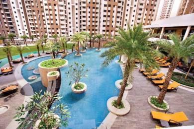 1359 sqft, 3 bhk Apartment in Lodha Splendora Thane West, Mumbai at Rs. 21000
