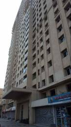 847 sqft, 2 bhk Apartment in Rustomjee Azziano Wing J Thane West, Mumbai at Rs. 24000