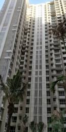 720 sqft, 1 bhk Apartment in Lodha Amara Tower 1 To 5 And 7 To 19 Thane West, Mumbai at Rs. 15000