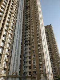 720 sqft, 1 bhk Apartment in Lodha Amara Tower 1 To 5 And 7 To 19 Thane West, Mumbai at Rs. 16000