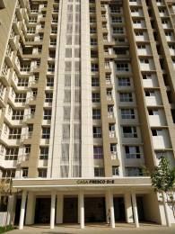 1350 sqft, 3 bhk Apartment in Lodha Codename Crown Jewel Thane West, Mumbai at Rs. 30000