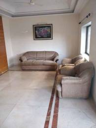 3000 sqft, 4 bhk Apartment in Builder Nirmal deep Thane West, Mumbai at Rs. 60000