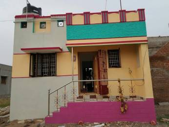 600 sqft, 2 bhk Villa in Builder Sri Sai diamond homes Walajabad, Chennai at Rs. 20.0000 Lacs