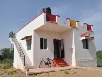750 sqft, 2 bhk IndependentHouse in Builder sri sai sakthi nagar GST Road, Chennai at Rs. 17.0000 Lacs