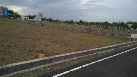 1000 sqft, Plot in Builder Sri sai diamond homes Chengalpattu, Chennai at Rs. 12.0000 Lacs