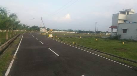 1500 sqft, Plot in Builder sri sai diamond homes Oragadam, Chennai at Rs. 18.0000 Lacs