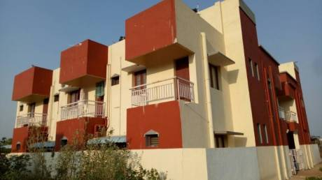 1300 sqft, 3 bhk Villa in Builder Acruni Mahindra World City, Chennai at Rs. 40.0000 Lacs