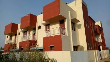 1400 sqft, 3 bhk Villa in Builder Avanturine GST Road, Chennai at Rs. 40.0000 Lacs