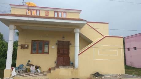400 sqft, 1 bhk IndependentHouse in Builder sri sai majestic avenue Chengalpattu, Chennai at Rs. 10.8000 Lacs