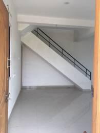1020 sqft, 2 bhk IndependentHouse in Builder sri sai diamond homes Oragadam, Chennai at Rs. 30.0000 Lacs