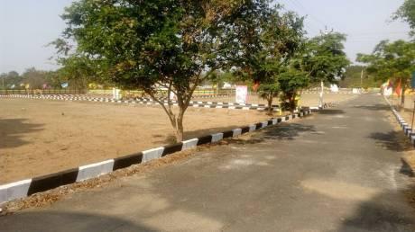 2500 sqft, Plot in Tamilnadu Colony Extn I Chengalpattu, Chennai at Rs. 30.0000 Lacs