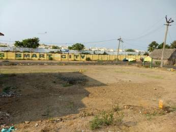 1200 sqft, Plot in Vetri Rainbow and Royal City Chengalpattu, Chennai at Rs. 15.0000 Lacs