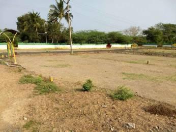 1000 sqft, Plot in Builder smart city mahindra Chengalpattu, Chennai at Rs. 12.0000 Lacs