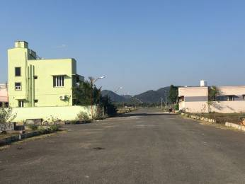 820 sqft, Plot in Tamilnadu Colony Extn I House With Plots Chengalpattu, Chennai at Rs. 98.4000 Lacs