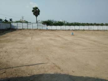 1600 sqft, Plot in Builder sri sai sakthi nagar Oragadam, Chennai at Rs. 12.8000 Lacs