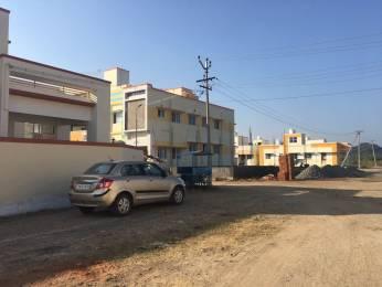 840 sqft, Plot in Tamilnadu Colony Extn I Chengalpattu, Chennai at Rs. 10.0800 Lacs