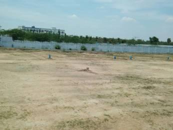 1200 sqft, Plot in Builder sri sai sakthinagar Walajabad, Chennai at Rs. 9.6000 Lacs