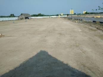 1800 sqft, Plot in Builder sri sai sakthi nagar Walajabad, Chennai at Rs. 14.4000 Lacs