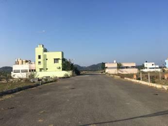 2088 sqft, Plot in Tamilnadu Colony Extn I Chengalpattu, Chennai at Rs. 25.0560 Lacs
