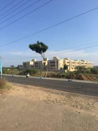 2400 sqft, Plot in Tamilnadu Colony Extn I Chengalpattu, Chennai at Rs. 28.8000 Lacs
