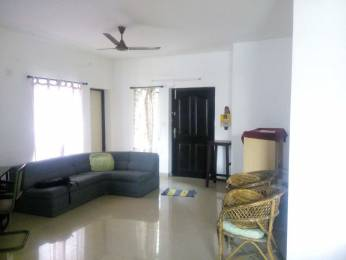 3 BHK Flats for sale in Chennai below 75 lakhs | 3 BHK Apartments in