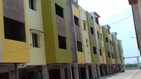 775 sqft, 2 bhk Apartment in Builder Project East Tambaram, Chennai at Rs. 30.0000 Lacs