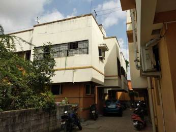 1274 sqft, 3 bhk Apartment in Builder Project East Tambaram, Chennai at Rs. 48.0000 Lacs