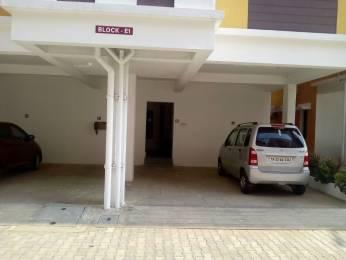 1000 sqft, 2 bhk Apartment in Nahar Foundation Pvt Ltd Nahar Sugam Perumbakkam, Chennai at Rs. 40.0000 Lacs