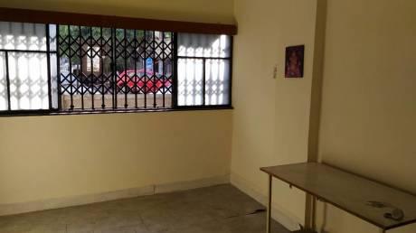 600 sqft, 1 bhk Apartment in MHADA Ajmera Colony Pimpri, Pune at Rs. 10000