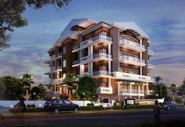 970 sqft, 2 bhk Apartment in Builder Skytown Grasslands Navanagar, Hubli Dharwad at Rs. 25.0000 Lacs