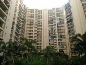1690 sqft, 3 bhk Apartment in Arihant Ambience Crossing Republik, Ghaziabad at Rs. 55.0000 Lacs