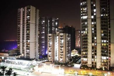 1050 sqft, 2 bhk Apartment in Gaursons Gaur Global Village Crossing Republik, Ghaziabad at Rs. 32.0000 Lacs