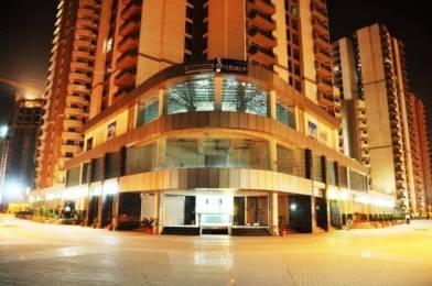 1295 sqft, 2 bhk Apartment in Paramount Symphony Crossing Republik, Ghaziabad at Rs. 45.0000 Lacs