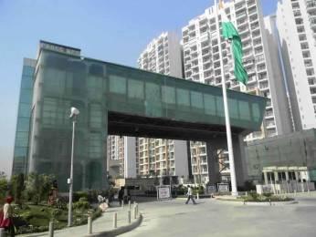 1270 sqft, 2 bhk Apartment in Crossings Infra Crossing Republik, Ghaziabad at Rs. 30.0000 Lacs