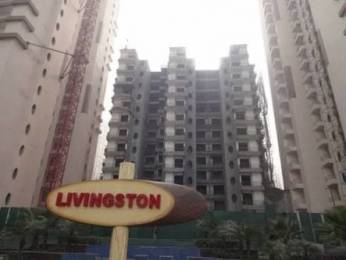 1625 sqft, 3 bhk Apartment in Supertech Livingston Crossing Republik, Ghaziabad at Rs. 48.0000 Lacs