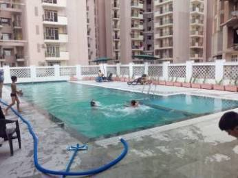 1550 sqft, 3 bhk Apartment in Mahagun Mascot Crossing Republik, Ghaziabad at Rs. 47.0000 Lacs