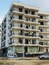 1000 sqft, 2 bhk Apartment in Builder vihan homes Sector 1 Noida Extension, Greater Noida at Rs. 22.9900 Lacs
