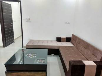 1200 sqft, 3 bhk Apartment in Builder vihan homes Sector 1 Noida Extension, Greater Noida at Rs. 27.9900 Lacs