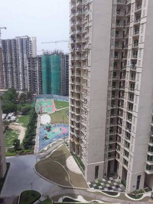 1740 sqft, 3 bhk Apartment in Gaursons Saundaryam Techzone 4, Greater Noida at Rs. 79.9900 Lacs