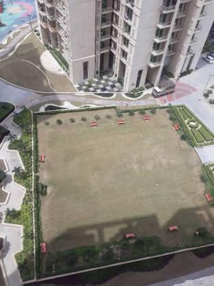 1595 sqft, 3 bhk Apartment in Gaursons Saundaryam Techzone 4, Greater Noida at Rs. 69.9900 Lacs